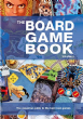 The Board Game Book Volume 1